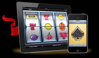 Азартные Игровые Автоматы Новинки